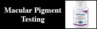 Macular Pigment Testing
