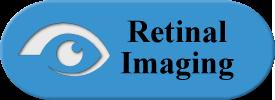 optomap® Retinal Imaging