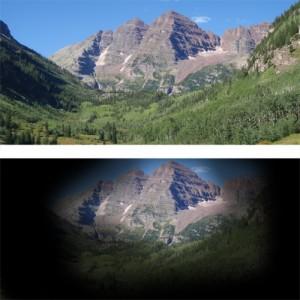 Thornton, Colorado Glaucoma Care