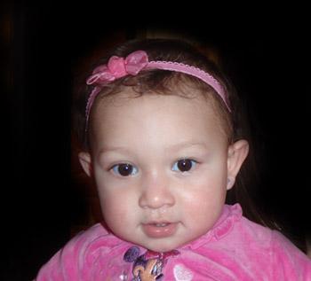 Thornton, Colorado Pediatric and Infant Exams