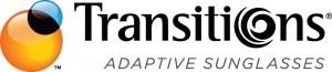 Transitions_Adaptive_Sunglasses_tag