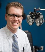 Dr. Brian Abert