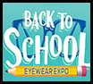 Back to School Eyewear Expo 2016 Featured Image