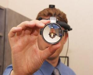 Thornton, Colorado Emergency Eye Care Services