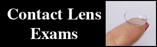 Thornton Colorado Contact Lens Exams