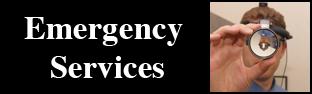 Thornton Colorado Emergency Eye Care Services