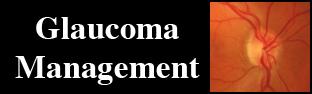 Thornton Colorado Glaucoma Eye Care