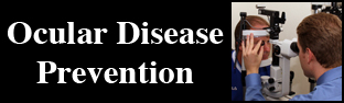 Thornton Colorado Eye Disease Prevention