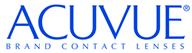Acuvue_logo