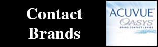 Contact Lens Brands