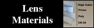Lens Materials Title