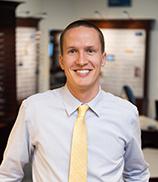 Dr. Curt Greeley
