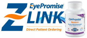Z Link Vista Eye Care