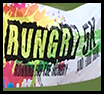 Rungry 5K Featured Image